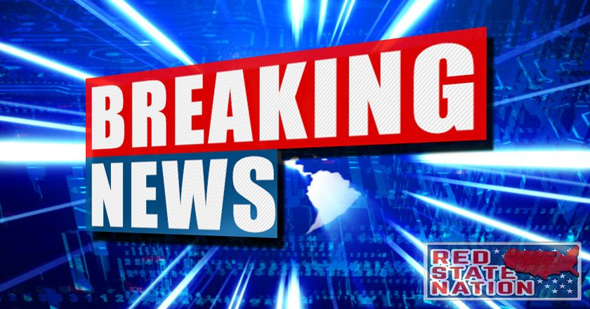 BREAKING NEWS: Powerful 6 2 Magnitude Earthquake Strikes