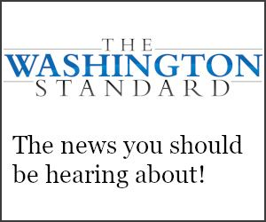 The Washington Standard